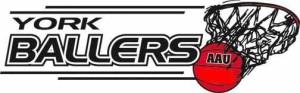 york_ballers_logo.jpg.jpg